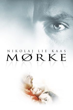 murk film 2005 poster
