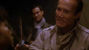 nico film henry silva 1988