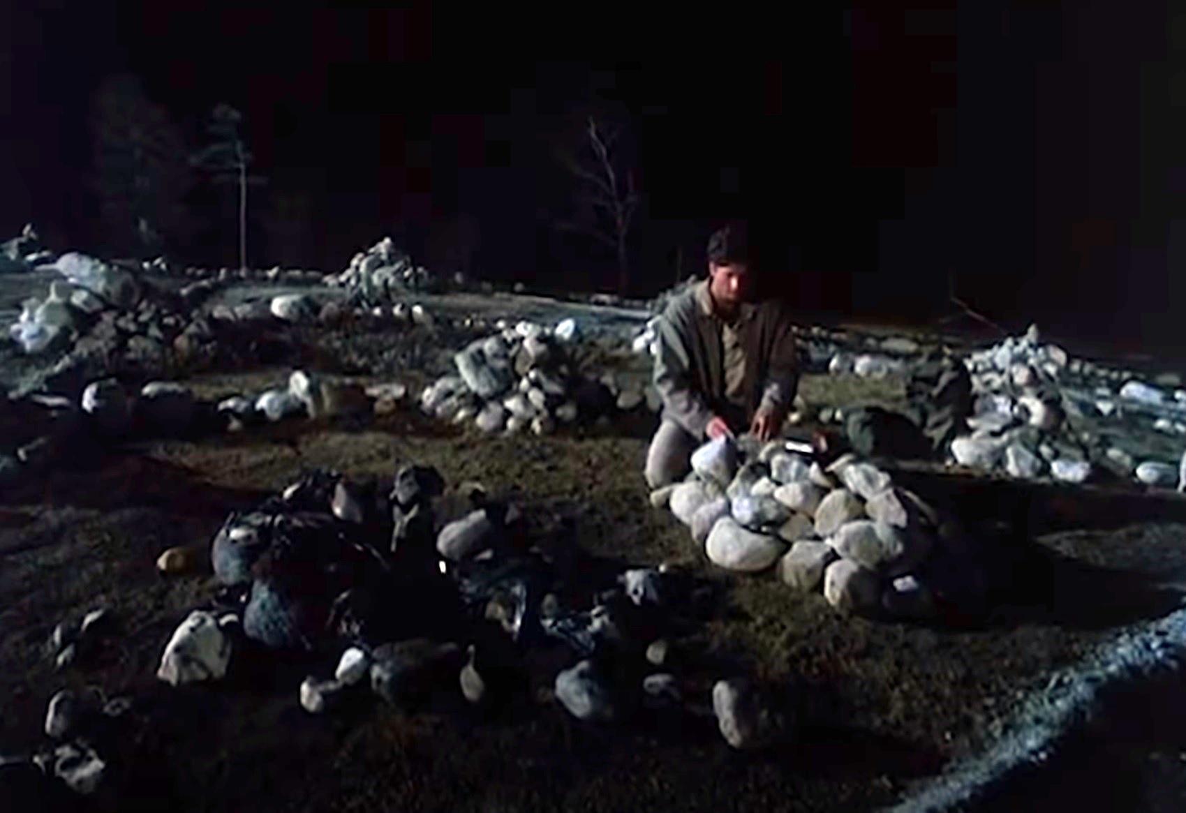 pet sematary cimitero vivente 1989