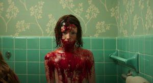 son film horror Ivan Kavanagh 2021