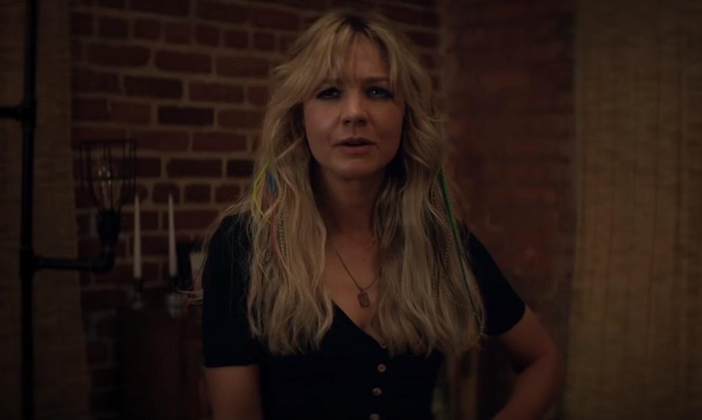 una donna promettente film 2020 carey mulligan