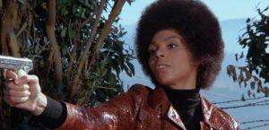 1975 occhi bianchi pianeta terra film