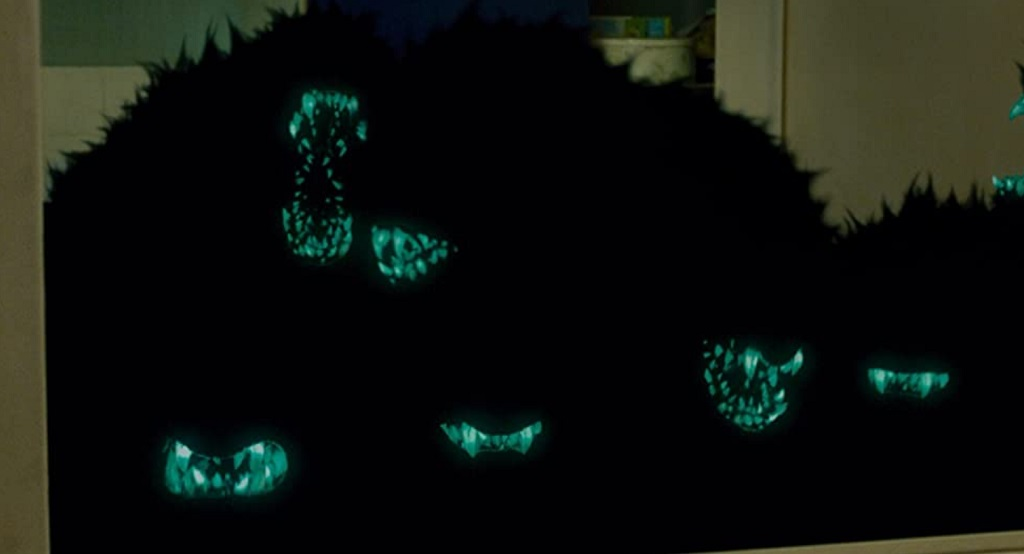 attack the block film 2011