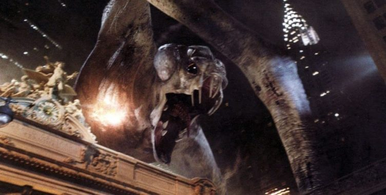 Dossier | Cloverfield di Matt Reeves: il film di Godzilla (sotto mentite spoglie) più riuscito a Hollywood