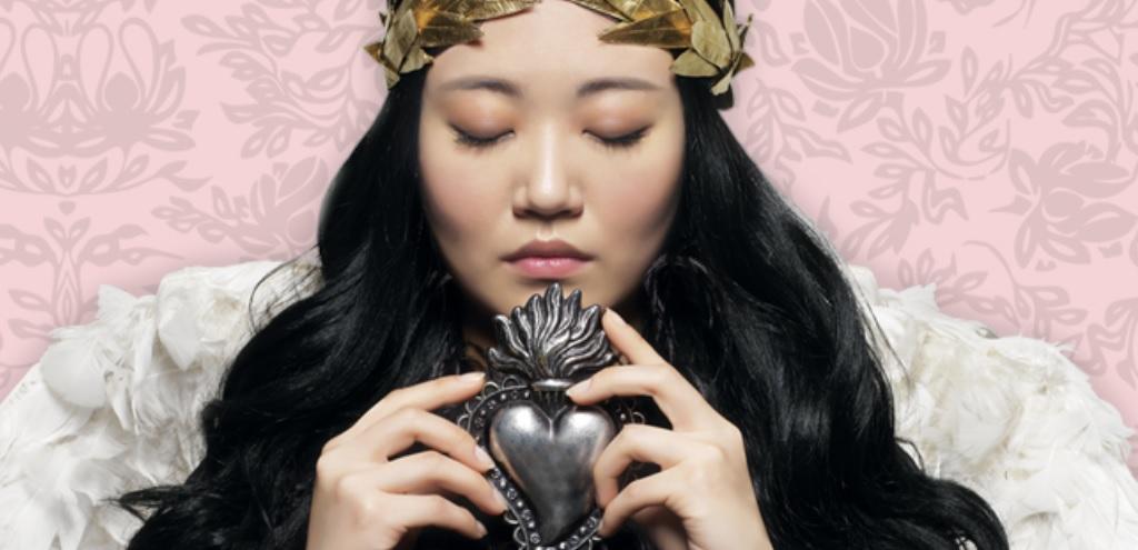 korea film fest 20201 poster
