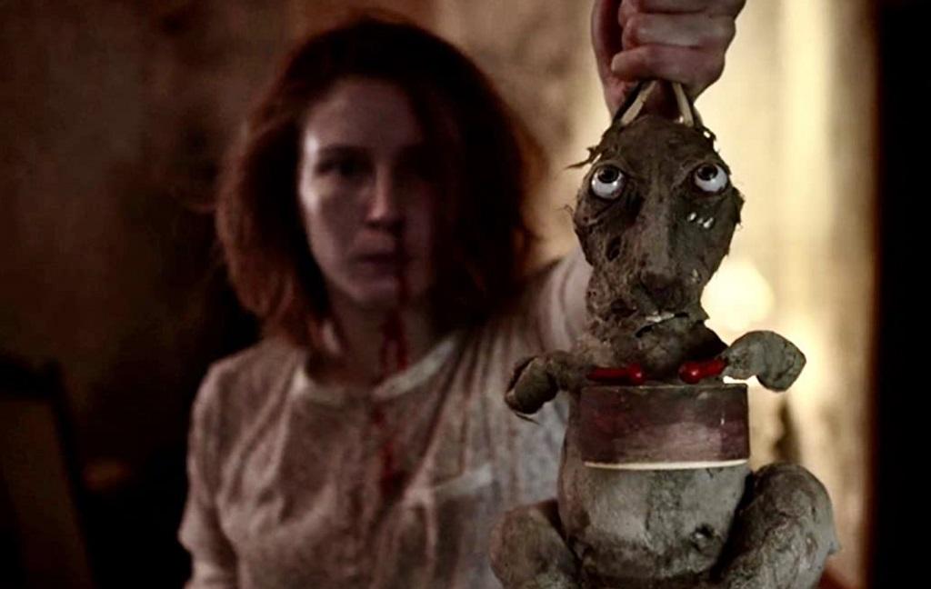 caveat film horror 2020