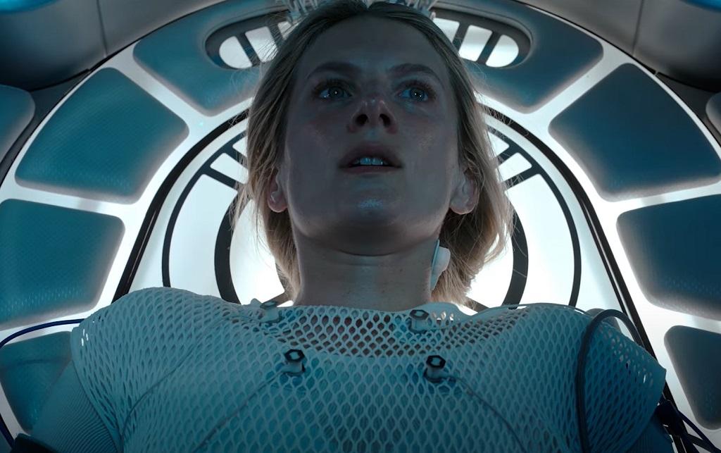 oxygene film laurent 2021 netflix
