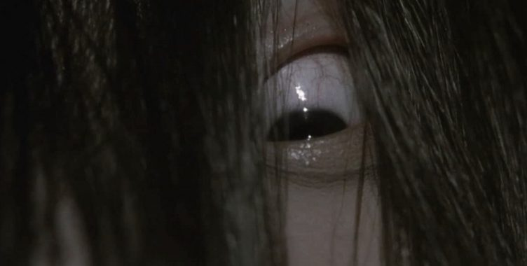 Dossier | Ring (Ringu) di Hideo Nakata: una VHS vi seppellirà