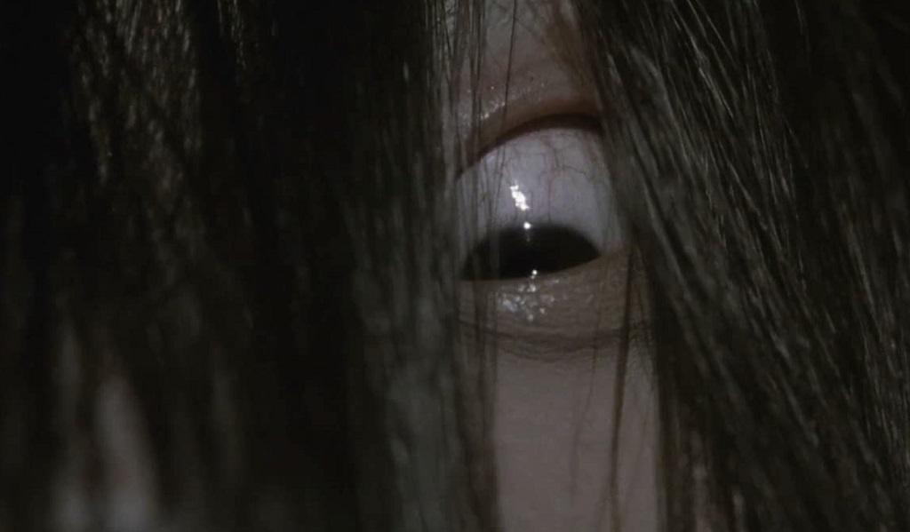ring - ringu sadako 1998 film