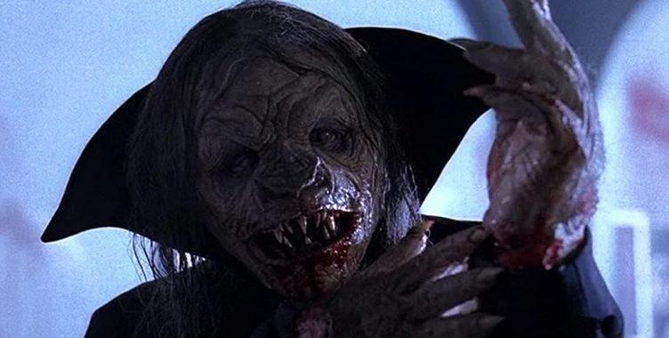 Dossier | The Night Flier 2: il sequel di Stephen King che nessuno ha finanziato