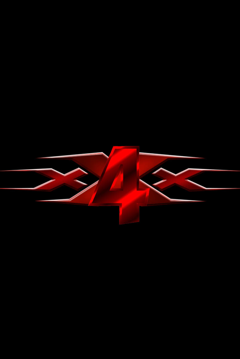 xXx4.jpg