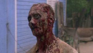 zombi 2 giannetto de rossi