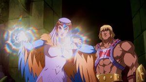 Masters of the Universe Revelation serie netflix 2021 (7)