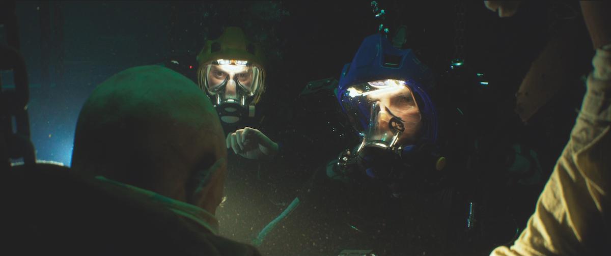 The Deep House film bustillo 2021 (8)