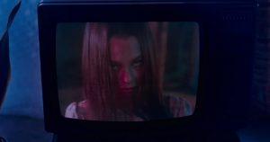 censor film 2021 horror