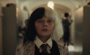 crudelia bambina film 2021