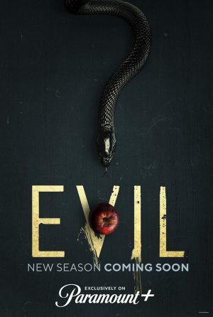 evil-serie-paramount-poster-2021