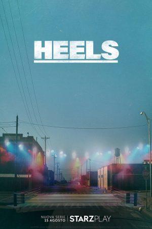 heels-serie-TV-2021-poster