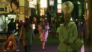 homunculus film shimizu 2021 netflix
