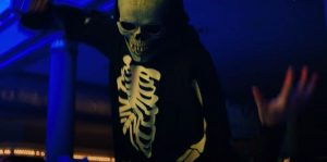 Fear Street Parte Uno - 1994 film netflix