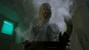 Return of the Living Dead 5 Rave to the Grave film horror