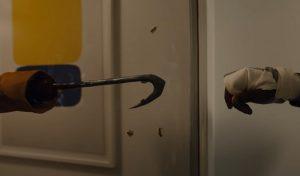 candyman film horror 2021