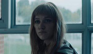 flashback film maika 2021