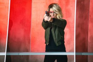 jolt film amazon 2021 Kate Beckinsale (2)