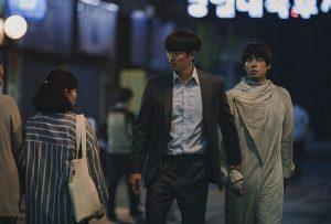 seobok film 2021