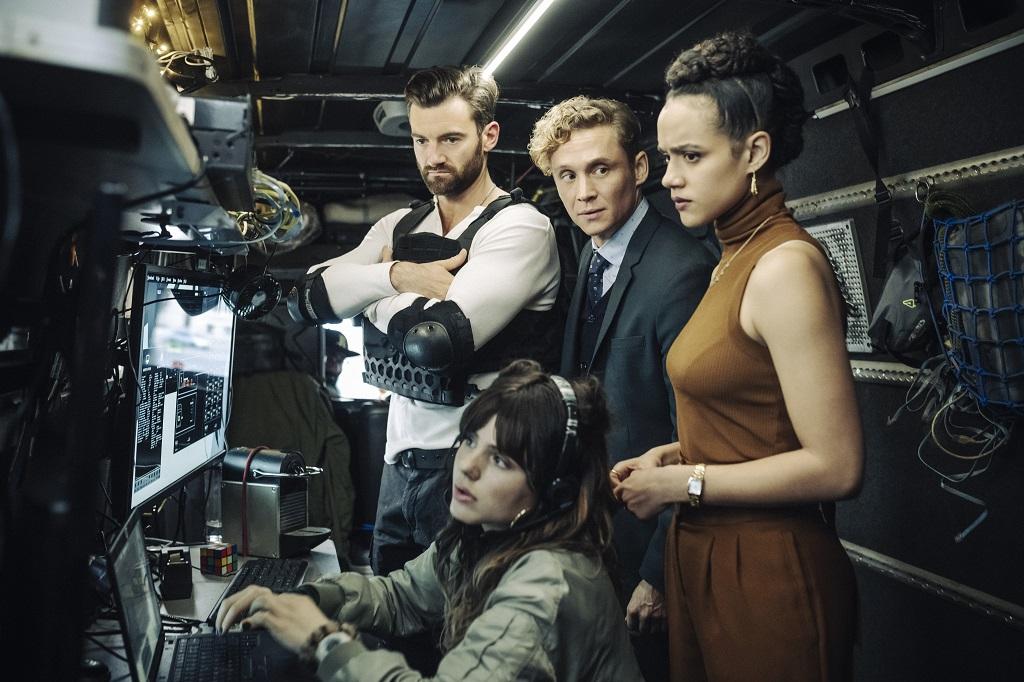 Army-of-Thieves-film-netflix-2021