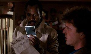arma letale film 1987