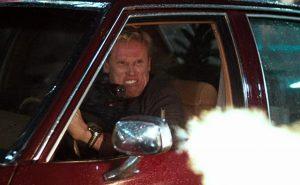 arma letale film 1987 gary busey