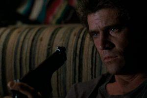 arma letale film 1987 gibson