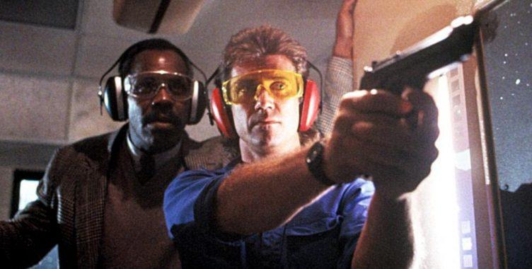 Dossier | Arma Letale: come Richard Donner ti gira il 'buddy cop movie' per eccellenza