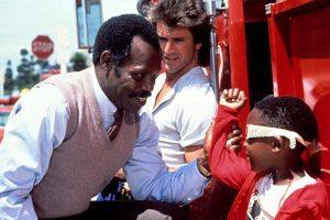 arma letale film 1987 glover