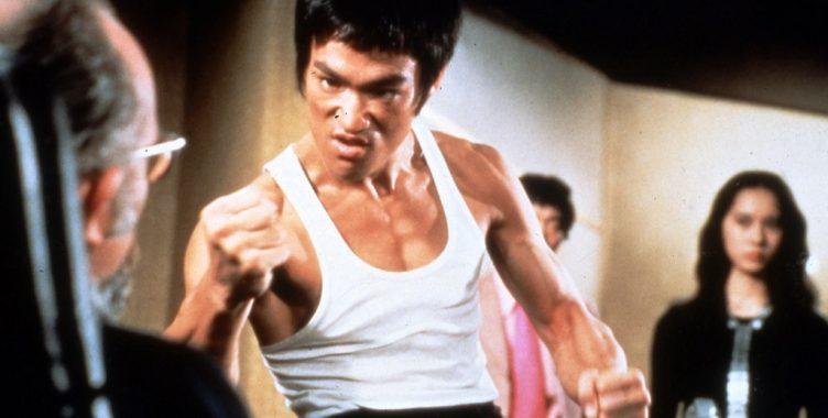 Dossier | Bruce Lee: come ti sdogano l'eroe asiatico in Occidente