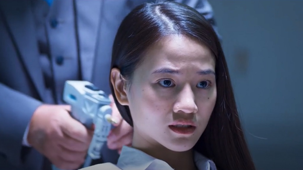 deep film thai netflix 2021