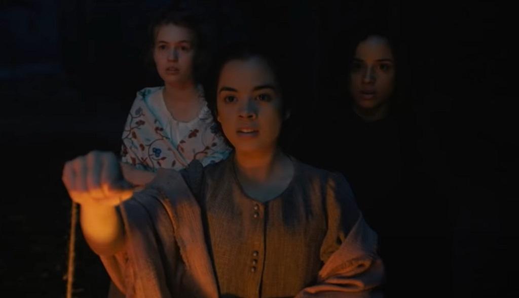 fear street 3 1666 film
