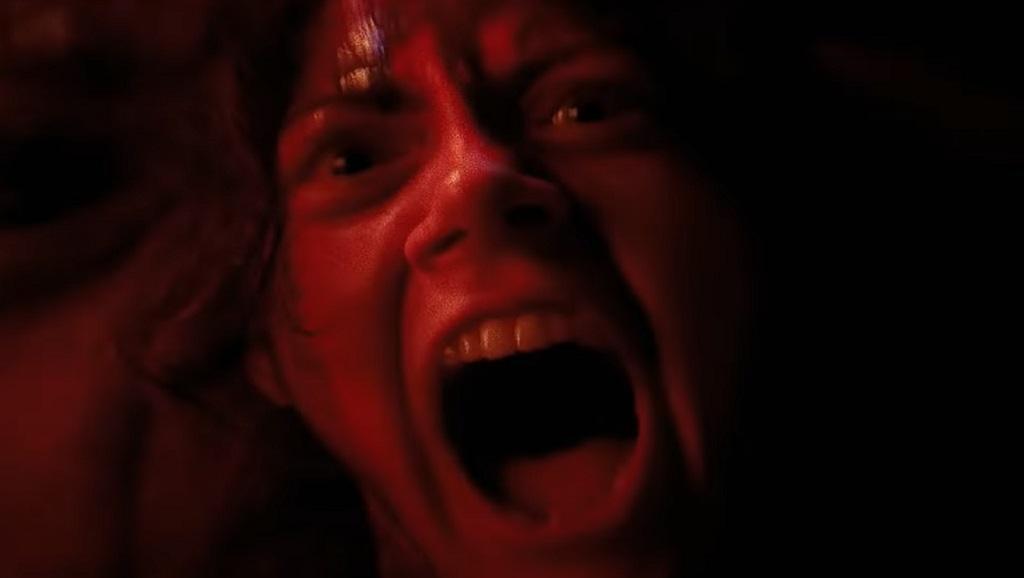 fear street parte uno 1994 film netflix