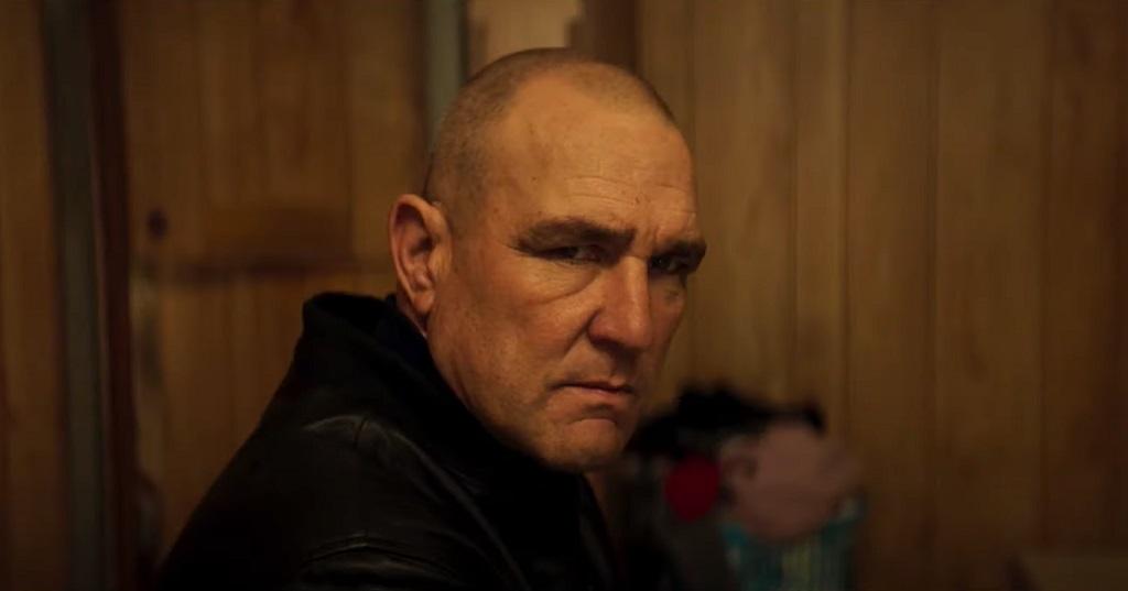 Rise Of The Footsoldier Origins film 2021 vinnie jones