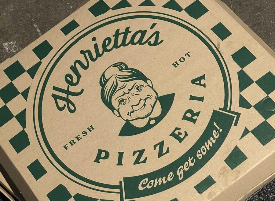 evil dead rise pizzeria