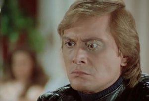 Il poliziotto della brigata criminale (1975) merli