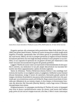 Ridley Scott - Cinema e visioni dalla New Hollywood di R. Antoniazzi (3)