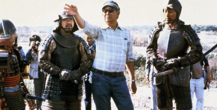 Dossier: Kagemusha raccontato in 4 punti da Akira Kurosawa in persona
