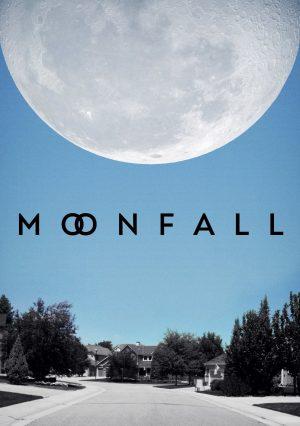 moonfall film emmerich 2022 poster