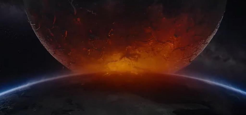 moonfall film emmerich 2022