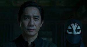shang-chi film 2021 tony leung