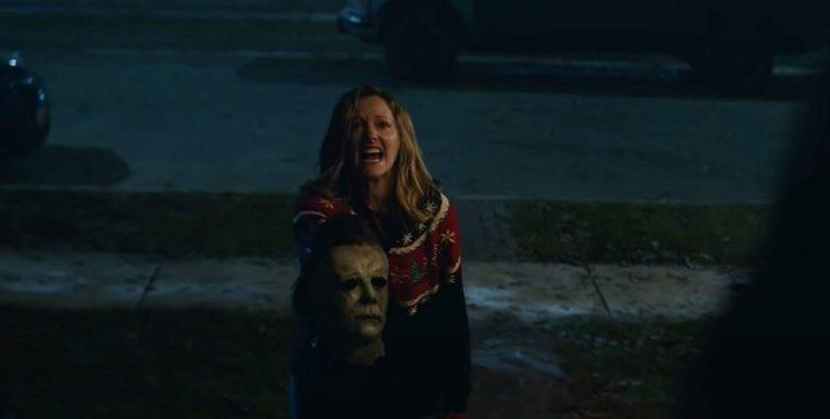 Halloween Kills: la recensione del secondo film di David Gordon Green