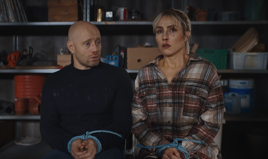 the trip film 2021 noomi rapace